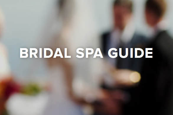 SPA GUIDES