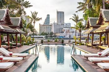 /Spa/6433-The-Peninsula-Bangkok