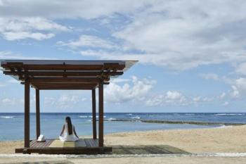 /Spa/113905-The-Ritz-Carlton-Bali