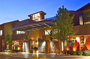/Spa/5607-Sedona-Rouge-Hotel-and-Spa#overview