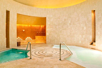 /Spa/844-Well-and-Being-Spa-at-Fairmont-Scottsdale-Princess