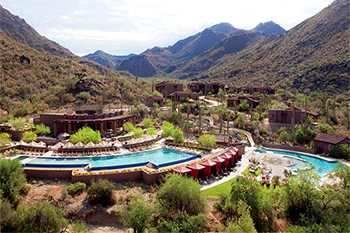 /Spa/12785-The-Ritz-Carlton-Dove-Mountain
