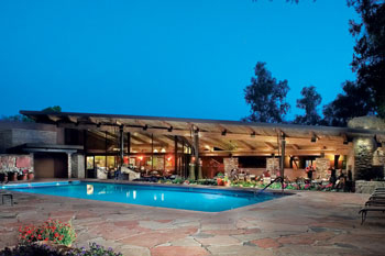 /Spa/785-Canyon-Ranch-Wellness-Resort-in-Tucson
