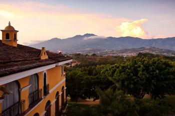 /Spa/12768-Costa-Rica-Marriott-Hotel