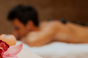 /blog/spa-guide/by-experience/spa-etiquette/mens-spa-guide/
