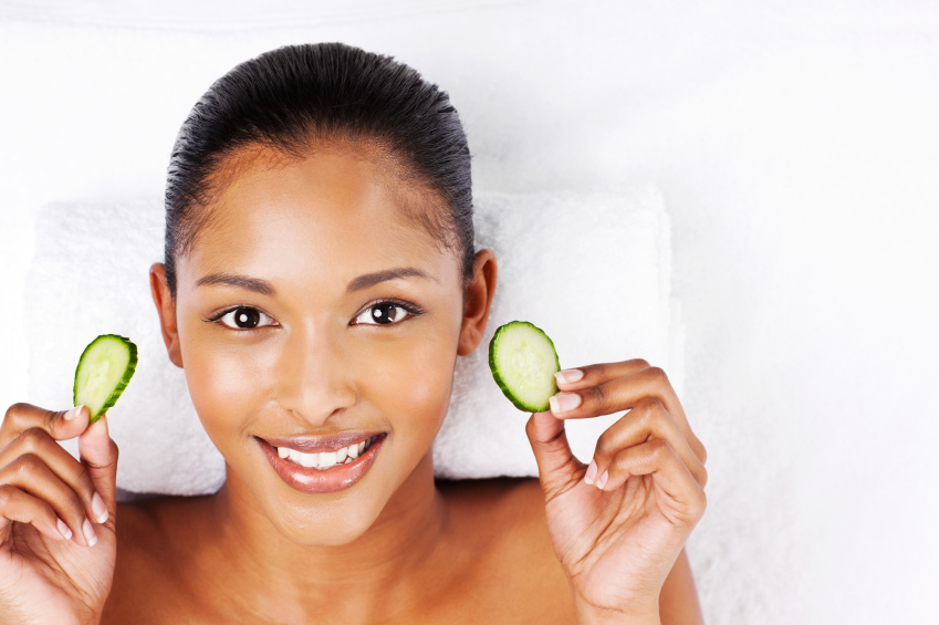 establish and maintain your healthiest skin