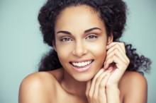common skin care mistakes