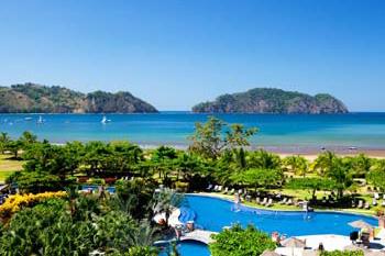 /Spa/12756-Sibo-Rainforest-Spa-and-Retreat-at-Los-Suenos-Marriott-Ocean-and-Golf-Resort