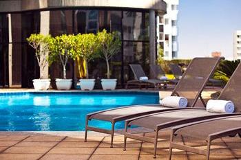 /Spa/71855-The-Spa-at-Renaissance-Sao-Paulo-Hotel