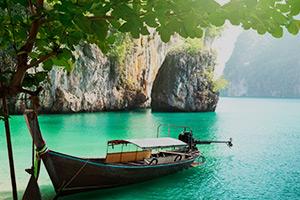 /all-spas/Asia_Thailand/N=52+3640