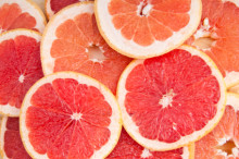 grapefruit products