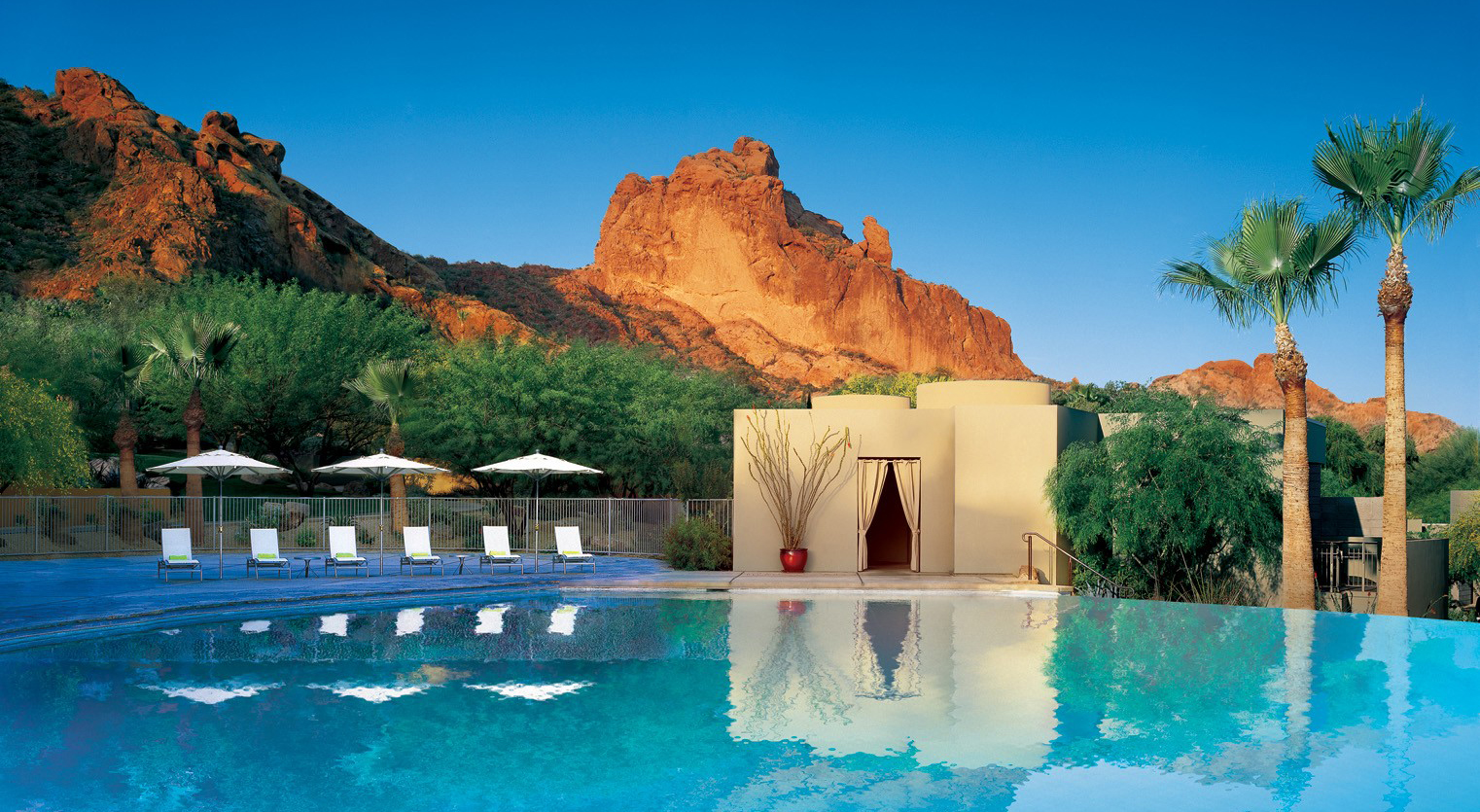 /blog/spa-travel/spa-vacation-idea-sanctuary-camelback-mountain-resort-spa/