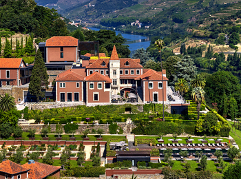 /Spa/106845-Six-Senses-Spa-Douro-Valley