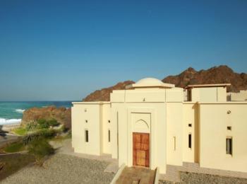 /Spa/101249-Six-Senses-Spa-at-Al-Bustan-Palace