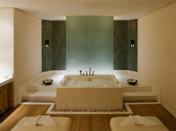 /Spa/29858-Six-Senses-Spa-at-Symphony-Style-Hotel