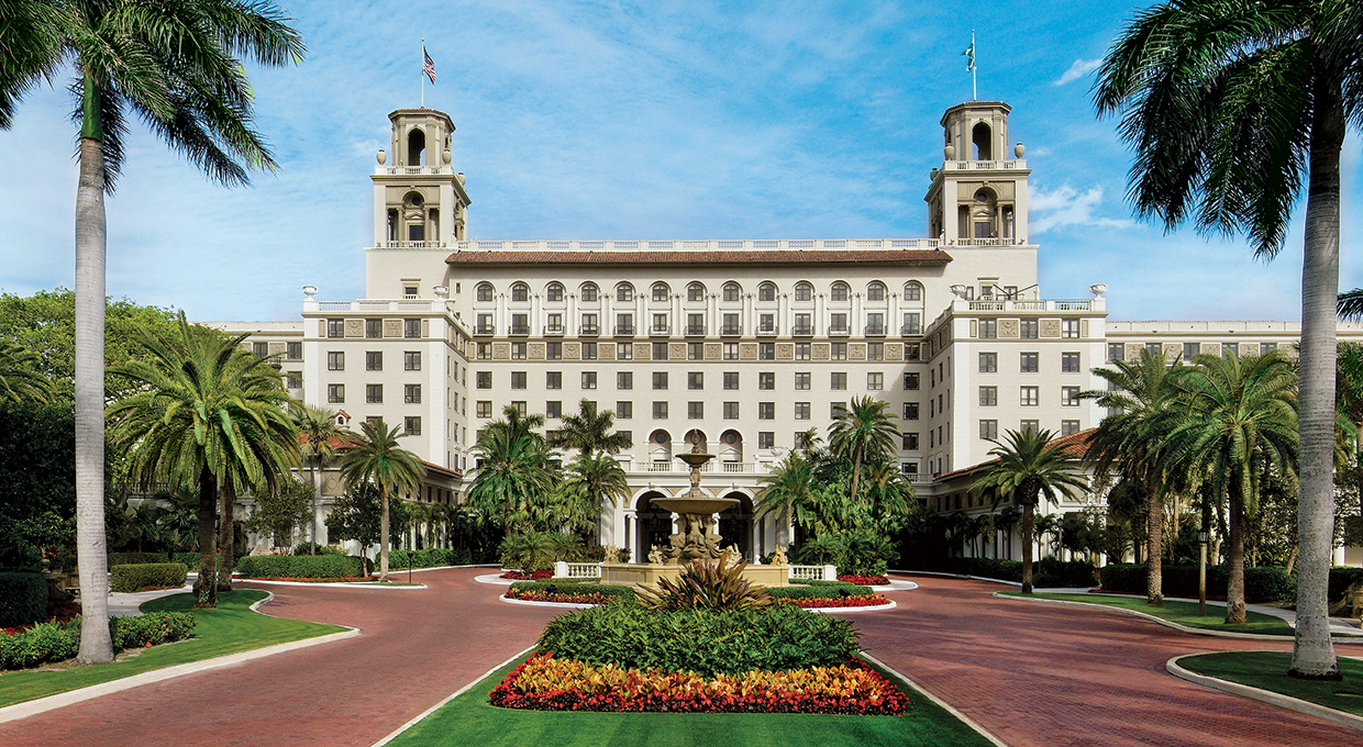 /blog/spa-travel/the-breakers-takes-luxury-to-a-new-level-in-palm-beach-florida/
