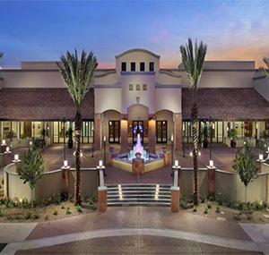 /Spa/844-Well-and-Being-Spa-at-Fairmont-Scottsdale-Princess#overview