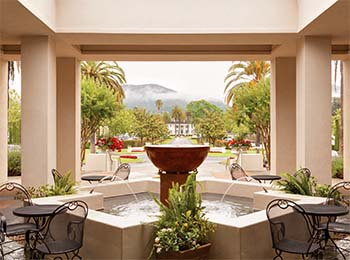 /Spa/1517-Silverado-Resort-and-Spa#deals