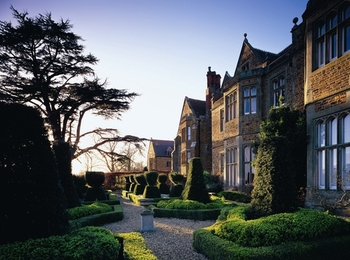 /Spa/74951-Fawsley-Hall-Hotel-and-Spa