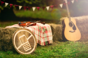 Innocent Unplugged-No Phone