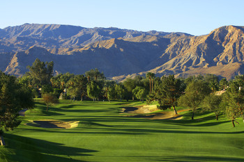 /Spa/3200-The-Westin-Mission-Hills-Golf-Resort-and-Spa
