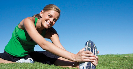 /blog/nutrition/marathon-training-your-personal-well-being/