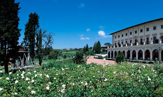 /Spa/1021-Fonteverde-A-Member-of-Italian-Hospitality-Collection?_ga=1.17919481.1771321359.1450272075