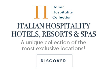 http://www.italianhospitalitycollection.com/en/resort-spa-italy/1-0.html