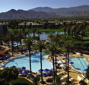 /Spa/JW-Marriott-Desert-Springs-Resort-and-Spa-5286