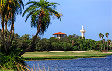 /Spa/73649-The-Vinoy-Renaissance-St-Petersburg-Resort-and-Golf-Club-