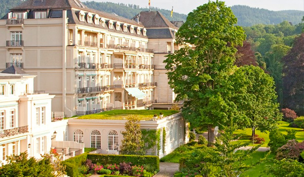 /Spa/44-Brenners-Park-Hotel-and-Spa