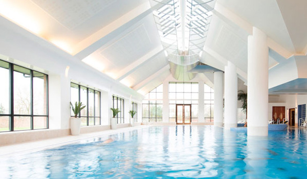 https://listings.spafinder.com/search?locid=&keywords=champneys&location=&spatypes=Stay+Spa