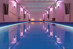 /Spa/77490-Akasha-Holistic-Wellbeing-Centre-at-Hotel-Cafe-Royal-
