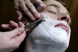 /blog/find/treatments/facials/mens-facial/
