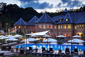 /Spa/13423-Pennyhill-Park-Hotel-and-Spa