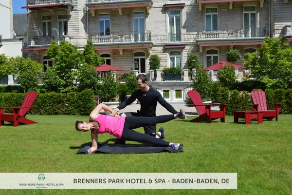 /blog/spa-travel/girlfriend-getaways-offer-brenners-park-hotel-spa/