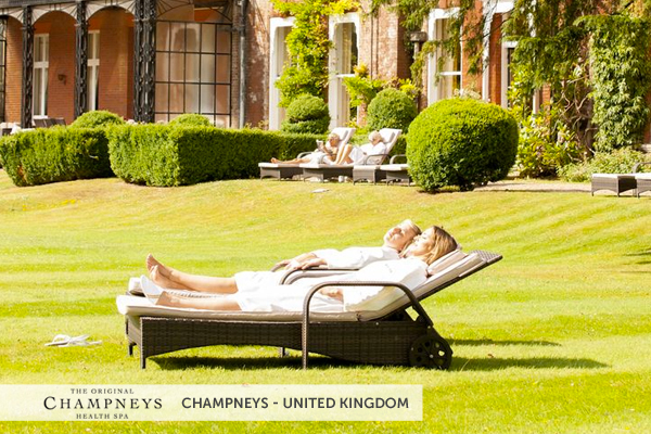 /blog/spa-travel/girlfriend-getaways-offer-champneys-resorts/