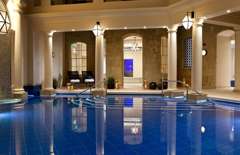/Spa/105388-The-Gainsborough-Bath-Spa