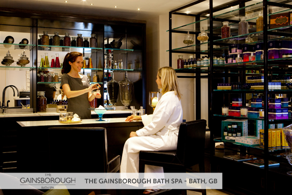 /blog/spa-travel/girlfriend-getaways-offer-gainsborough-bath-spa/