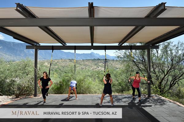 /blog/spa-travel/girlfriend-getaways-offer-miraval-resort-spa/