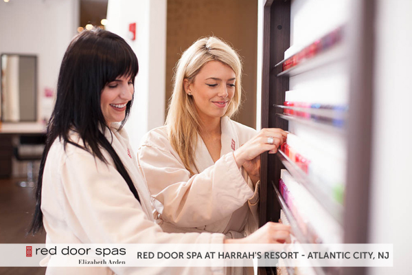 /blog/spa-travel/girlfriend-getaways-offer-red-door-spa-harrahs-resort/