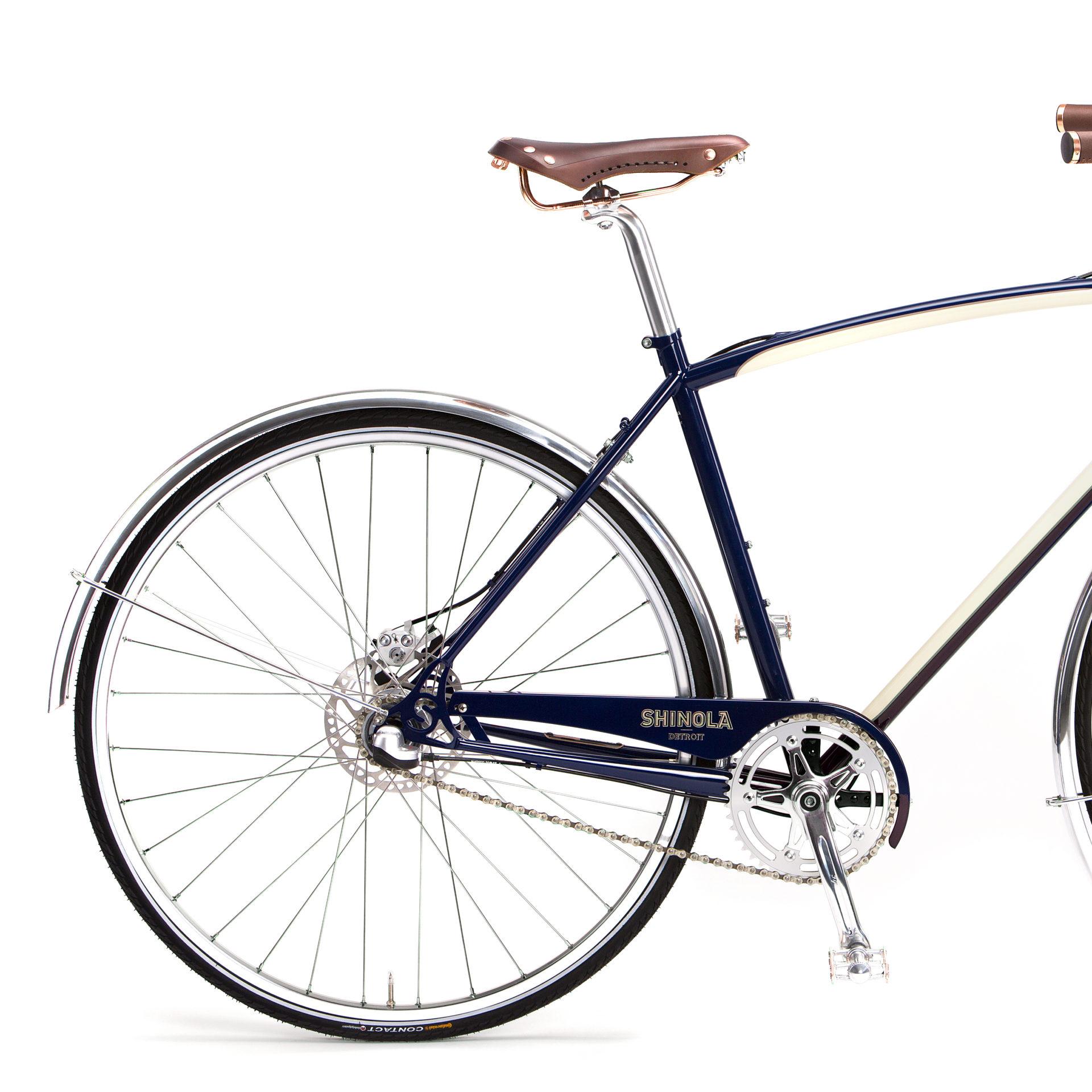 shingle navy bixby bike