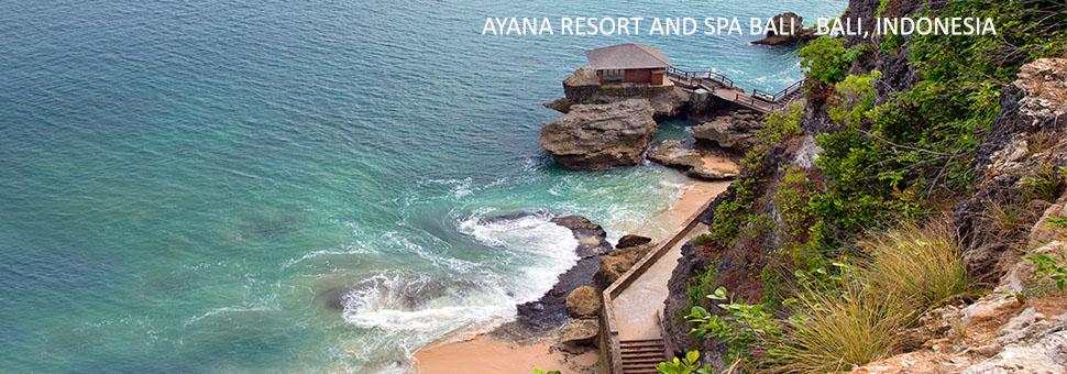 /Spa/40986-AYANA-Resort-and-Spa-Bali