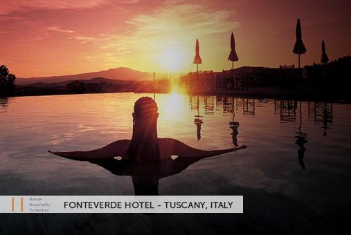 /blog/spa-travel/avi_au2016-fonteverde-hotel/