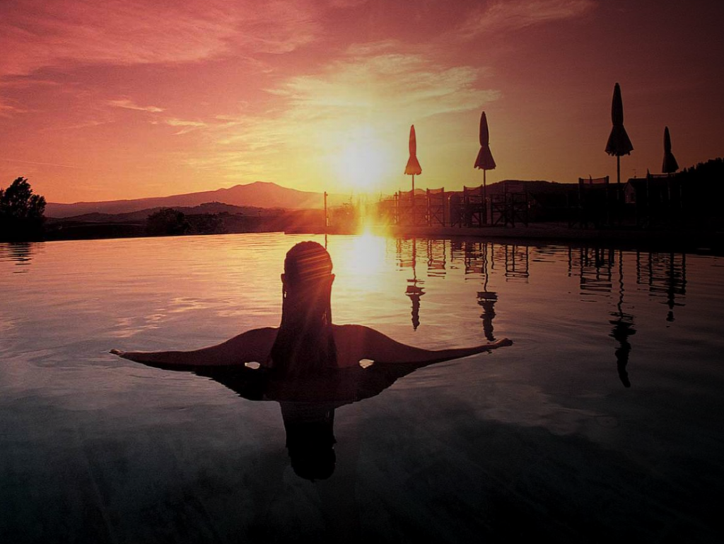 onteverde-hotel-sunset-pool