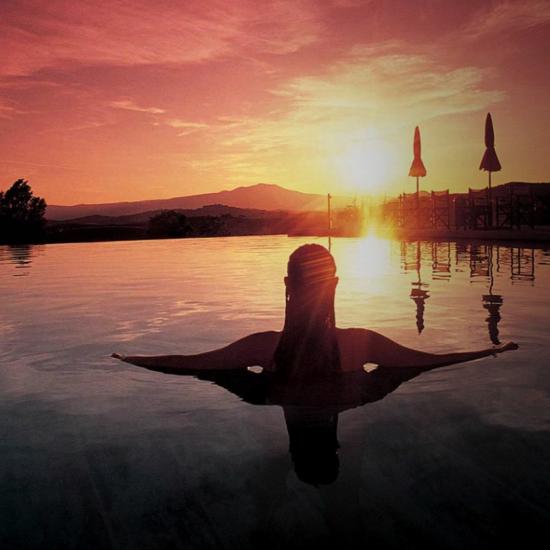 onteverde-hotel-sunset-pool