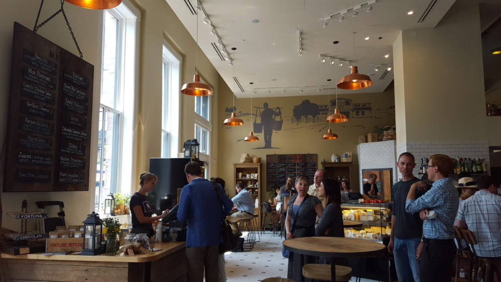 mercantile dining & provisions denver