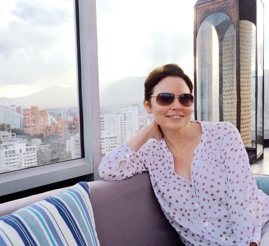 Mariela Rovito