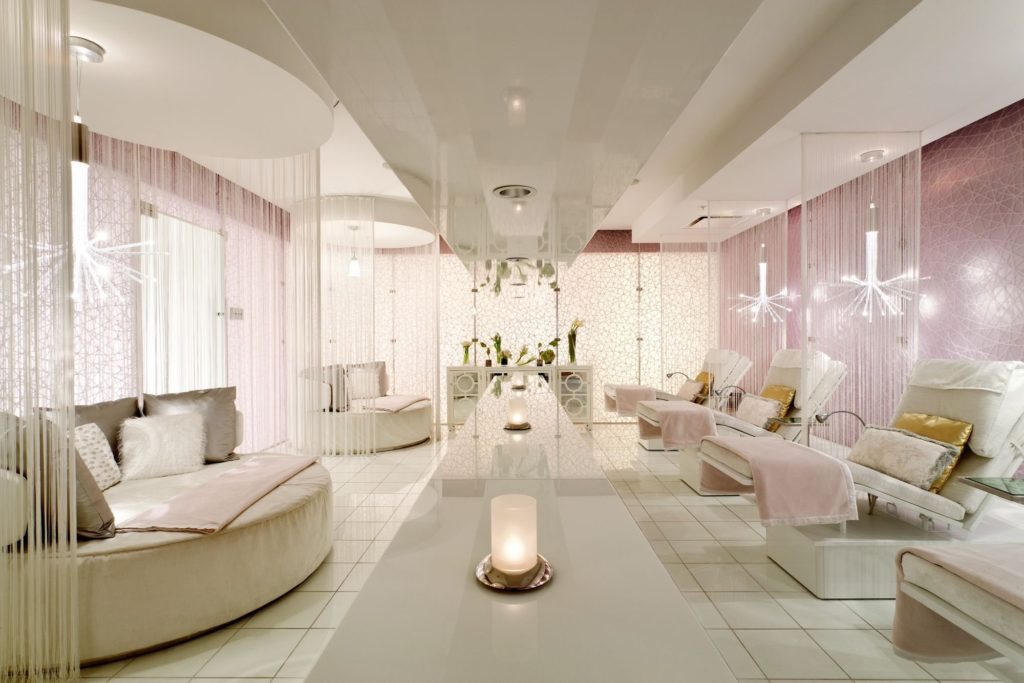 Hollywood_Ritz Carlton
