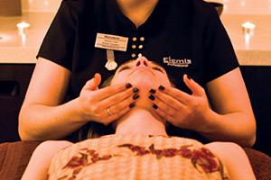 /blog/find/treatments/facials/deep-cleansing-facials/